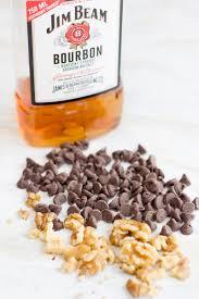 Smitten Kitchen Blondies Bourbon Chocolate Chip Blondies Wholefully