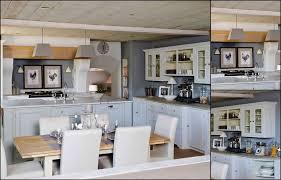 kitchen designers ct kitchen designers ct home decorating ideas