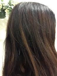 how to lighten dark brown hair to light brown how to dye dark black hair to light ash brown no bleach