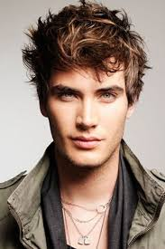 light medium brown hair color brown hair color ideas for men 2016 men s hairstyles and haircuts