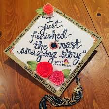 high school graduation favors 24 best graduation images on graduation ideas