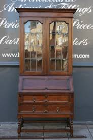 1920 S China Cabinet by 240 Best 1920s Furniture Images On Pinterest 1920s Furniture