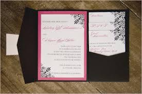 wedding invitation inserts inserts for wedding invites webcompanion info