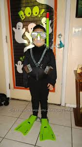 halloween costumes for 5 year old boy best 25 scuba diver costume ideas only on pinterest little boy