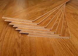 professional flooring contractor top customer reviews