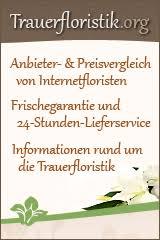 kondolenzsprüche für karten trauerfall informationen rund um den trauerfall finden sie auf