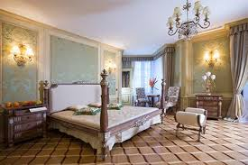 How To Decorate A Master Bedroom With French Country Style - Country master bedroom ideas