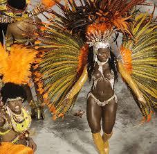carnival brazil costumes 76 best inspired images on carnival