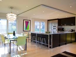 ceiling ideas kitchen modern kitchen ceiling lights lightings and ls ideas