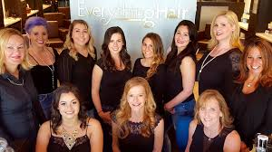 Hair Extensions Boca Raton by Our Staff Everythinghair Boca