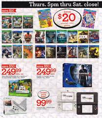 babies r us thanksgiving black friday 2016 archives nintendo everything