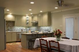 Kitchen Dining Room Remodel Expanding A Closed Kitchen Creates A Family Friendly Home