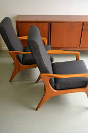 Best Mcm Chair 82 Best Mid Century Furniture Images On Pinterest Mid Century