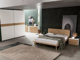 accentuate home staging design group letto projecta itesoricoloniali letto bed arredamenti casa