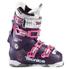 buy ski boots nz tecnica 2016 s cochise 95 ski boots 100mm skis