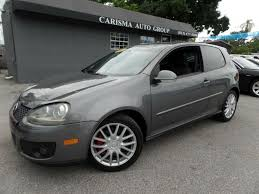 toyota of tampa bay fast used volkswagen gti for sale in tampa fl edmunds