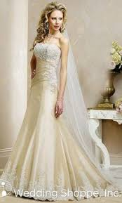 cheap maggie sottero wedding dresses maggie sottero wedding dresses for sale preowned wedding dresses