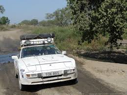 rally porsche 944 the world u0027s best photos of 944 and african flickr hive mind