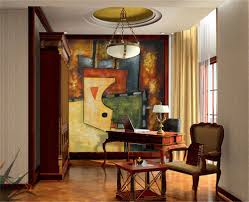Dining Room Wall Murals Compare Prices On Abstract 3d Wall Murals Wallpaper Online
