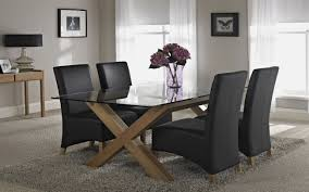 dining tables and 6 chairs choice image dining table ideas