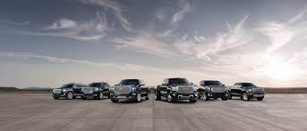 lexus suv for sale ottawa best gm vehicles for tough terrain bill walsh chevrolet ottawa il