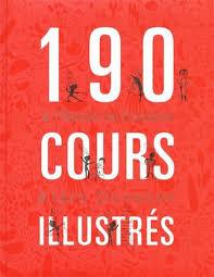 cours cuisine alain ducasse alain ducasse 190 cours illustrés à l 39 école de cuisine
