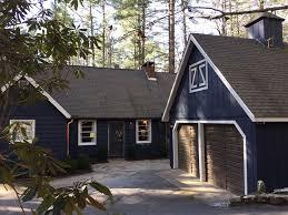 Step 2 Storybook Cottage Used by Storybook Cottage W Designer Luxury Decor Vrbo