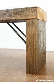 best 25 iron table ideas on pinterest ironing board tables