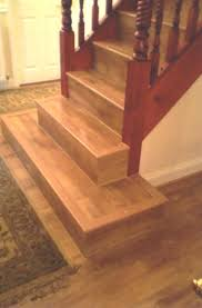 lovely laminate flooring for stairs want to how to install