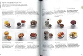 le grand livre marabout de la cuisine facile le grand livre marabout de la cuisine facile 900 recettes cultura