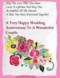 Happy Wedding U0026 Marriage Anniversary Happy Anniversary Shayari For Whatsapp Facebook Best Wedding