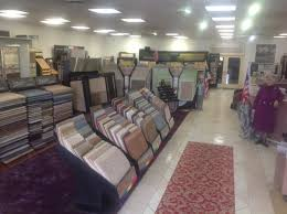 Floor Covering by Parker Floor Covering In Hamilton Oh Nearsay