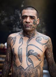 best 25 ms 13 gang ideas on pinterest gang members cholo