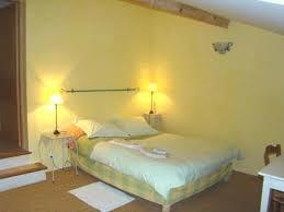 chambre d hote casteljaloux la chambre d hôtes du clos lauran suite de 2 chambres dans maison