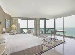 chambre d hotel dubai hôtels et resorts à jumeirah dubai jumeirah with chambre