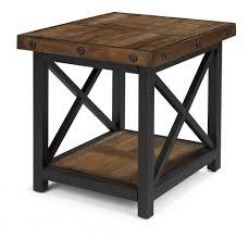 Palliser Furniture Dealers Carpenter Flexsteel Com