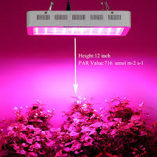 best led grow lights high times 2017 roleadro galaxyhydro 300w led grow light review 420 beginner
