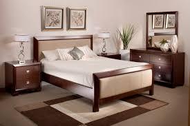 Bedroom Furniture Cream by Cream Bedroom Furniture Photo In Buy Bedroom Furniture Home