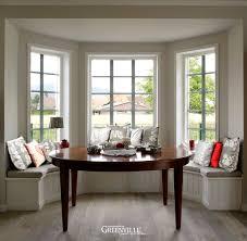 Wohnzimmer Fenster Englische Wohnzimmer Gerakaceh Info