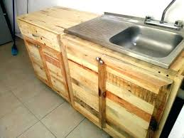 Build Kitchen Cabinet Build Kitchen Cabinets Best Of Build Kitchen Cabinets Diy Building