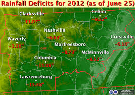 the weather guy june 2012