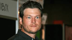 Blake Shelton Meme - people are sharing their picks for sexiest man alive because sorry