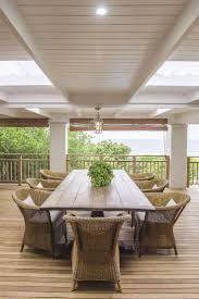Millan Patio Furniture by 19 Best Porch Images On Pinterest Gardens Live And Terrace