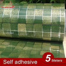 online get cheap tile glass aliexpress com alibaba group
