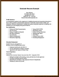 Professional Resume Writing Tips Resume Writing Tips For Experienced Professionals Free Samples