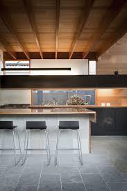 Beautiful Kitchen Design 10 Best Publicaciones En Revistas Images On Pinterest Home