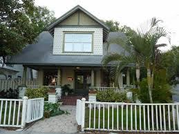 Florida Style Homes 46 Best Florida Bungalows Images On Pinterest Craftsman