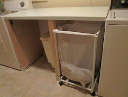 Laundry Room Table For Folding Clothes Laundry Room Table For Folding Clothes Laundry Room Table