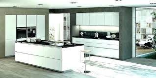 cout installation cuisine ikea installation cuisine cuisines equipees ikea cuisines equipees ikea