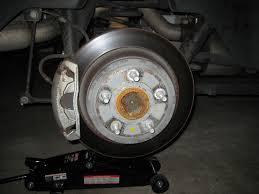 dodge ram 1500 brake pads ram 1500 rear brake pads replacement guide 005